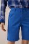 Closed holden chino shorts - bluebird bij Marja Lamme