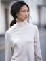 Ahlvar Gallery Ayumi blouse bij Marja Lamme Fashion Amsterdam!